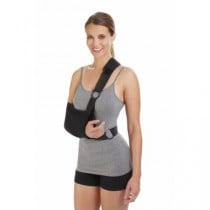 PROCARE Shoulder Immobilizer, Right or Left Arm