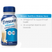 Ensure Original Nutrition Shake Features