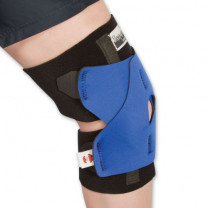 Performance Wrap Knee Brace
