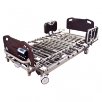 Primus PrimePlus 1000 Pound High Capacity Expansion Bed