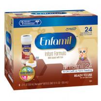 Enfamil 24 Cal. Infant Formula