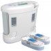 Inogen G3 Portable Oxygen Concentrator with 8 Cell Battery and 16 Cell Batter