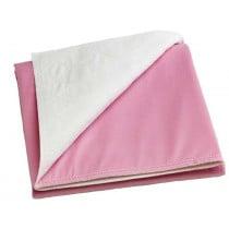 MDTIU3TEFPNK Pink