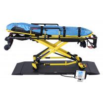 Detecto Portable Stretcher Scale - 8500, 8550
