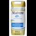 Nutren 1.0 Complete Liquid Nutrition
