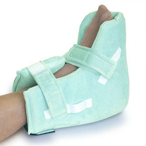 Zero-G Heel Suspension Boot