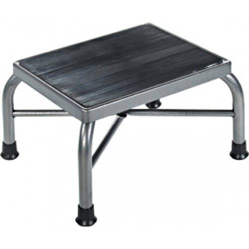 Heavy Duty Foot Stool