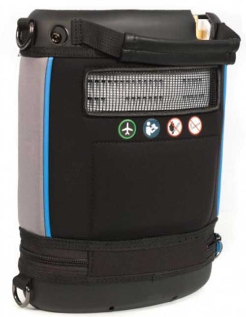 Concentrador Portatil Platinum Mobile as well Invacare Platinum Mobile Portable Oxygen Concentrator together with Portable Oxygen Solutions Supports Better Breathers Club At First Health Montgomery Hospital also Invacare Platinum 10 besides Oxygenotherapie A Domicile Traitement De L Insuffisance Respiratoire Gc55. on invacare platinum mobile