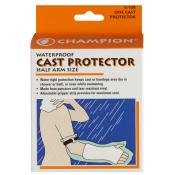 Waterproof Cast Protector - Arm