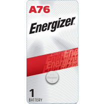 A76 Energizer Max Batteries