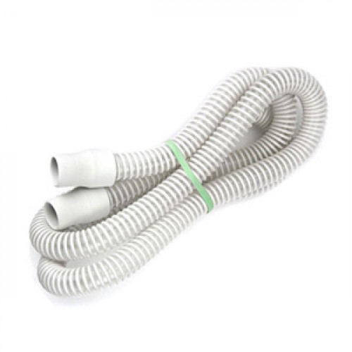 Respironics Connector Tubing 6ft Gray