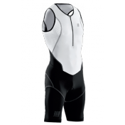 CEP Dynamic Triathlon Skinsuit