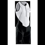 CEP Dynamic Triathlon Skinsuit