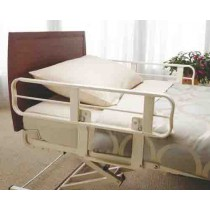 Standard Assist Bed Rails