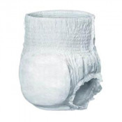Sure Care Extra Protective Underwear - Moderate Absorbency