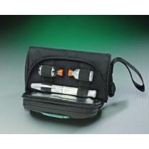 Medicool PenPlus Case with Gel Pack