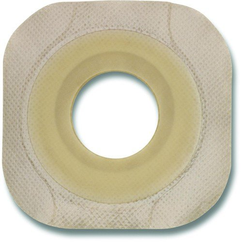 Flexwear Standard Wear Skin Barrier With Tape