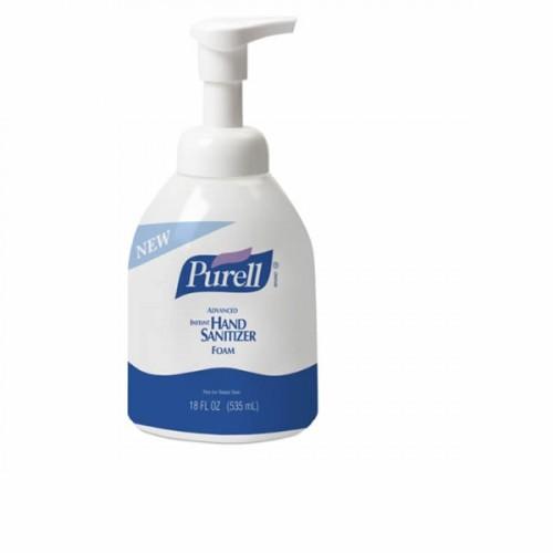Purell Instant Foam 5792-04