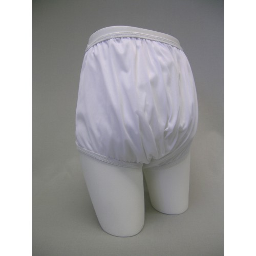 Gary Euroflex Pull On Pants