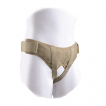 Soft Form Hernia Belt