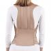 Posture Control Brace Soft Form