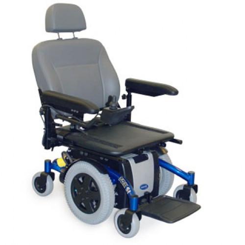 TDXSI-2 Power Wheelchair
