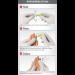 Medlance Safety Lance Instructions for Use