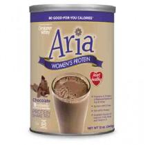 Aria Women's  Protein Shake