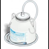 Urinary Night Drainage Bottle Set