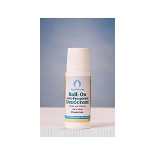 AprilFresh Deodorant Spray