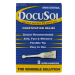 DocuSol Stool Softener Box
