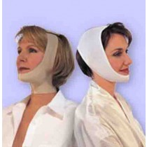 Jobst Facioplasty Support