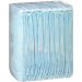Air Dri Underpads Moderate to Heavy Absorbency