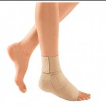 Juxta-Lite Ankle-Foot Wrap