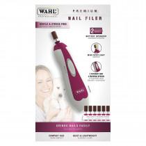 Premium Nail Filer