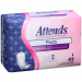 Attends Ultra Plus Pads