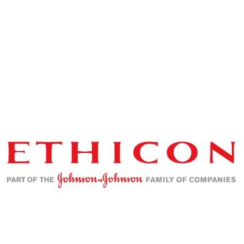 Echelon Flex Powered Endopath Stapler - EC45A, EC60A, EC45AL
