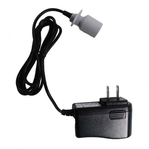 Mangar Archimedes Bath Lift Battery Charger Accessory - LA3714