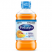 1 Liter Mixed Fruit Pedialyte Liquid