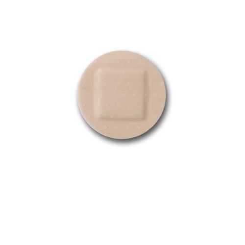 Medi-Pak Adhesive Spot Bandage, Sterile