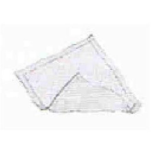 Passport Disposable Underpad - Moderate Absorbency