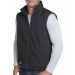 Soft Shell Heated Vest City Collection Men's