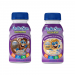 PediaSure SideKicks 0.63 Cal