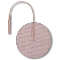 3B Comfort-Stim Elite Spun lace Electrodes - Replacements