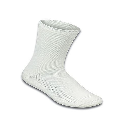 Extra Roomy Biosoft Bamboo Diabetic Socks