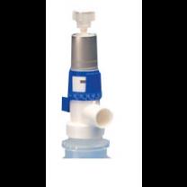 nebulizer adapter cap 1000mL