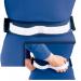 Patient Walker Belt
