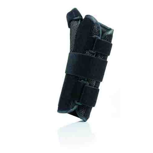 Pro-Lite Airflow Wrist Splint with Abducted Thumb