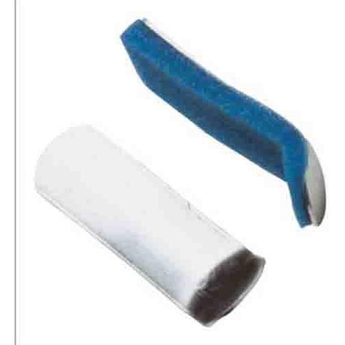 Procare Curved Padded Finger Splint