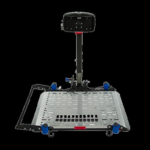 Harmar Fusion Lift - AL300